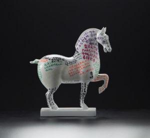 horse5web-4.jpg