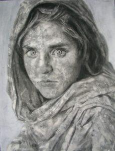 GalerieKunstbroeders_ShengShaopeng_girlafganian.jpg