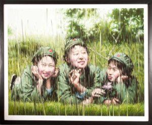 Liu-Baoming-2953-1-1.jpg