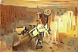 Mark_Yang4-6.jpg