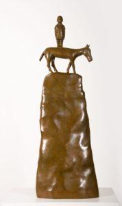 Xie-Aige-Horse-Series-1.jpeg