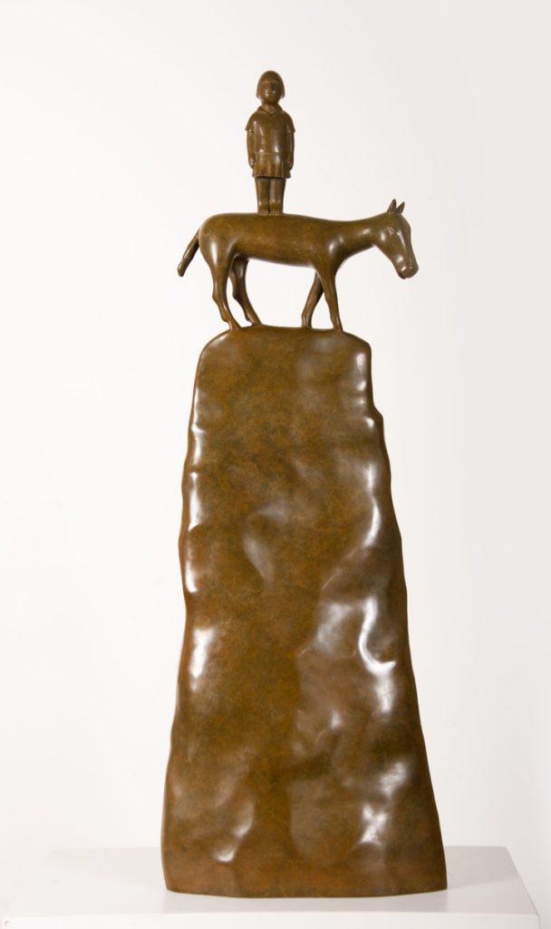 Xie-Aige-Horse-Series-1-608x1024.jpeg