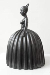 Zhang-Yong-Ballgirl-1839-LR.jpg