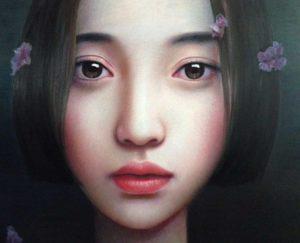 ZhangXiangMing_BeijingGirl_Kunstbroeders-1-6.jpg