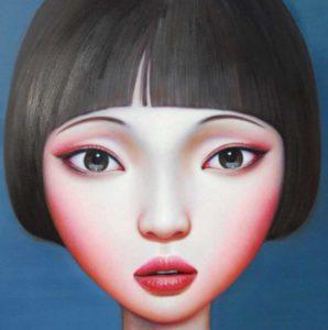 ZhangXiangMing_werk-litho-7-1.jpg