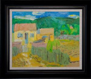 schilderij-10-web.jpg