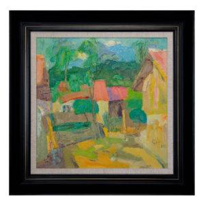 schilderij-11-web-2.jpg
