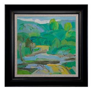 schilderij-13-web-4.jpg