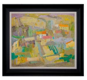 schilderij-15-web-5.jpg