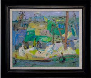 schilderij-3-web.jpg
