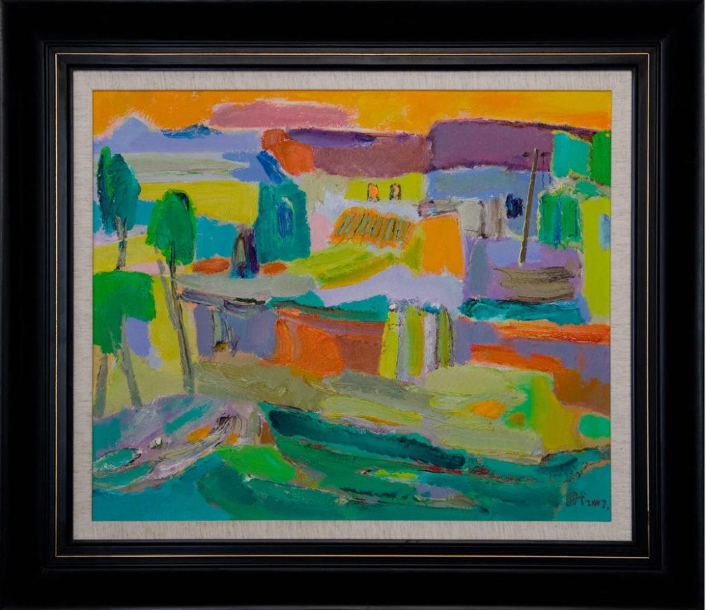 schilderij-6-web-8-1-1024x885.jpg