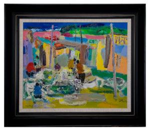 schilderij-9-web-1.jpg