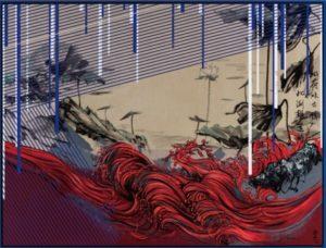 Red-Tide-Landscape.jpg