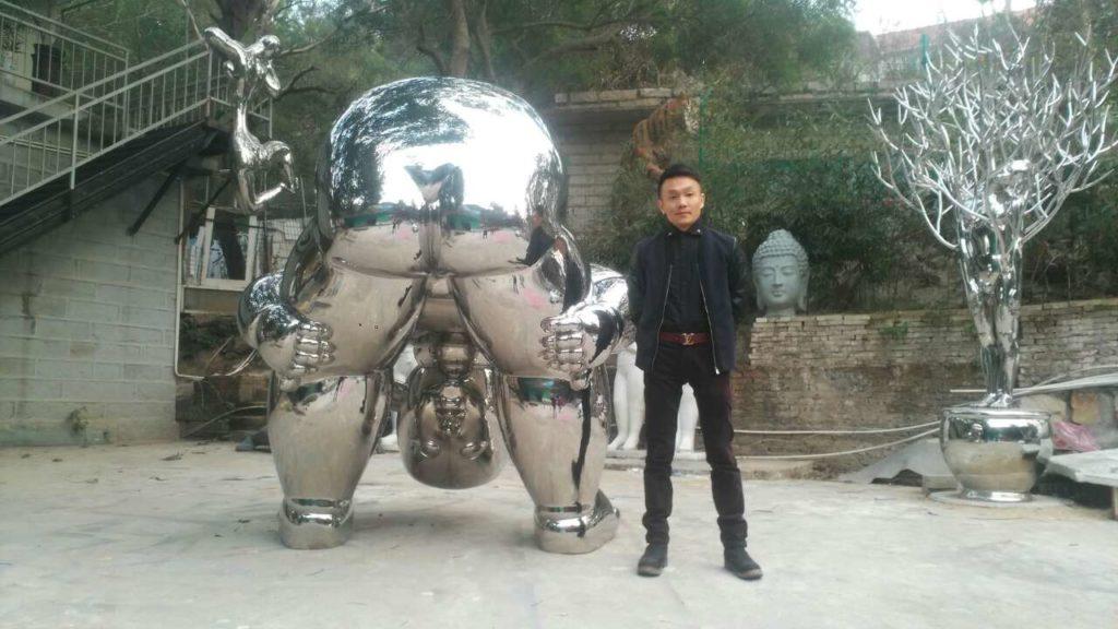 GongDong_birthmark_kunstbroeders-1024x576.jpg