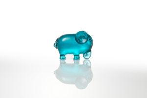 Propiticous-Elephant2.jpg