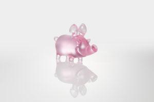 Sugar-pig3.jpg