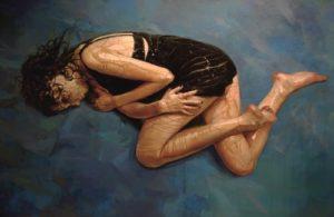 Defiled-Body-No-1-Oil-on-canvas.122x183cm.jpeg