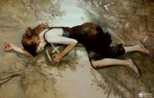 Lasting-Impressions-No-1-oil-on-canvas-122x183cm-.jpeg