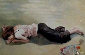 Lasting-Impressions-No-2-Oil-on-canvas-122x183-cm-.jpg