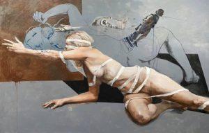 Strangling-Status-2020-No-2-Acrylic-on-canvas-122x183cm-.jpeg