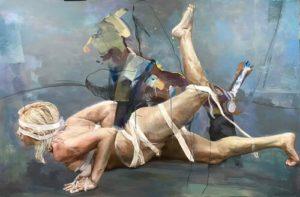 Strangling-Status-2020-No-4-Acrylic-on-canvas-122x183cm-image-asset-3.jpeg