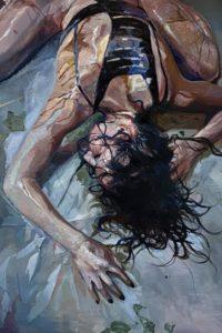 iStrangling-Status-at-Studio-no-2-oil-on-canvas-122x183cm-mage-asset-4.jpeg