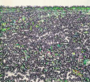 陈俊-《星光依旧灿烂NO-1》-160×180cm-宣纸-水墨-丙烯-2012.jpg