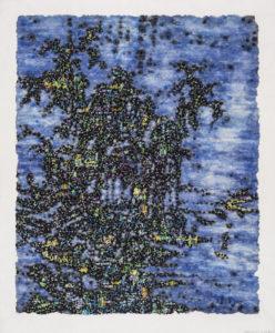 陈俊-《梦回NO.2》-120×100cm-宣纸-水墨-丙烯-2015-copy.jpg