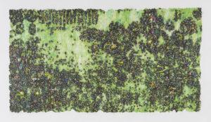 陈俊-《梦回NO.4》-105×180cm-宣纸-水墨-丙烯-copy.jpg