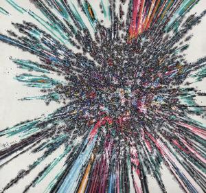 陈俊-《瞬间的辉煌NO-1》-160×160cm-宣纸-水墨-丙烯-2013-copy.jpg