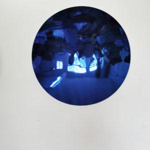 Anish-Kapoor-Concave-Mirror-Sculpture-2.jpg