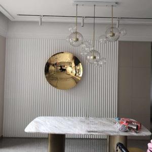 Anish-Kapoor-golden-Concave-Mirror-Sculpture-1.jpg