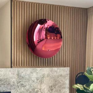 Concave-Mirror-Sculpture-1-2.jpg