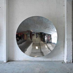 Concave-Mirror-Sculpture-77.jpg