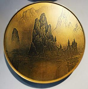 Metal-painting-11-1009x1024-1.jpg