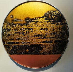 Metal-painting-12.jpg