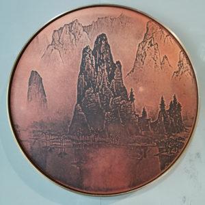 Metal-painting-8.jpg