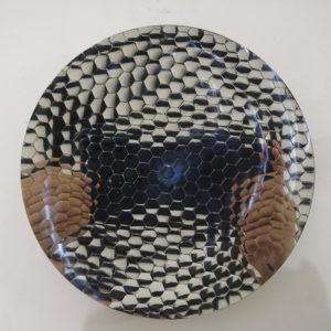 anish-kapoor-concave-mirror-met-21.jpg