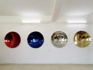 circular-concave-mirror-5-1024x768-1.jpg