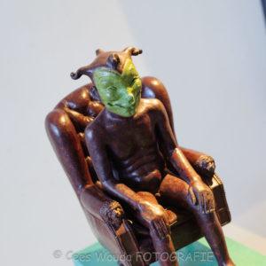 Chinese-kunst-Galerie-Kunstbroeders-foto-Cees-Wouda-7-van-7.jpg