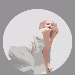 White-Dream-No-3-50x50-ed-20-2020.png