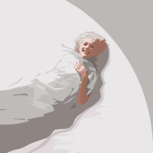 White-Dream-No-6-50-x50-ed-20-2020.png