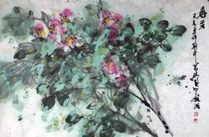 Bunch-of-Chinese-flowers-JPG.jpg