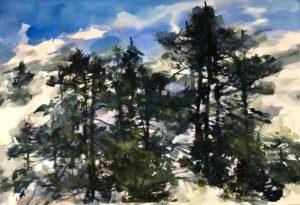 Forest-in-Wintertime.jpg