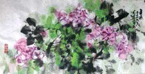 Orchids-JPG.jpg