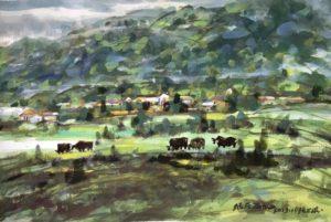 Oxes-in-the-meadow-JPG.jpg