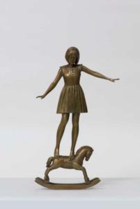 Cloud-Wu-Dawei-50x29x7-cm-bronze.png