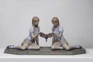 Day-and-Night-Wu-Dawei-45x20x15-cm-bronze.png